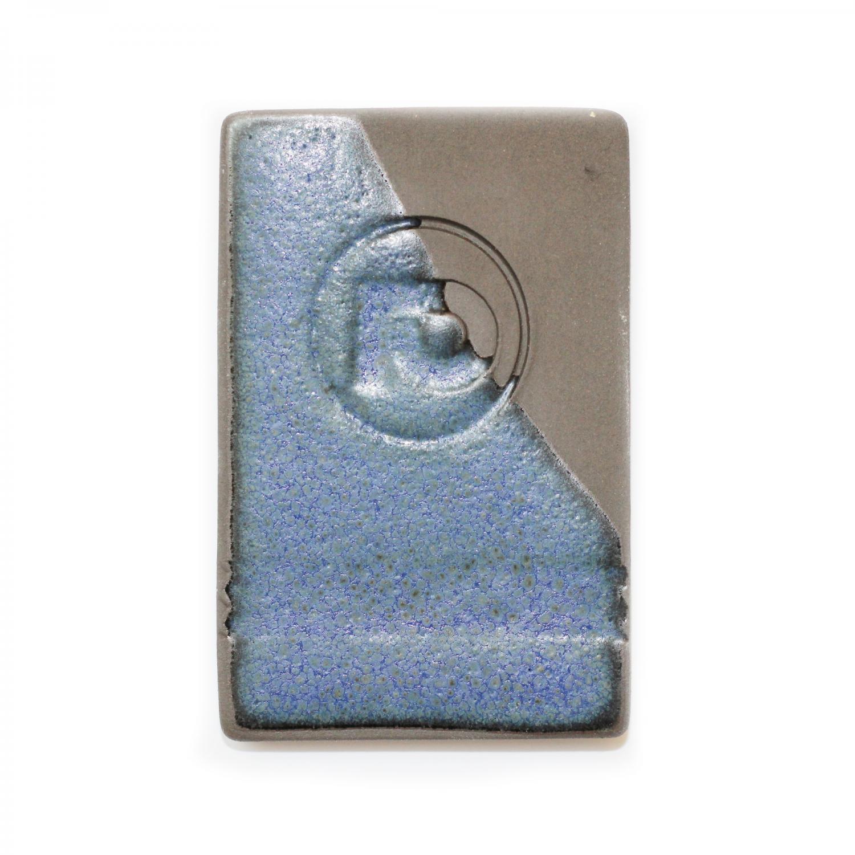 Vellum Blue 2378: 1230-1300C