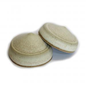 Ivory Oatmeal 2385: 1230-1300C, stockcode:2385