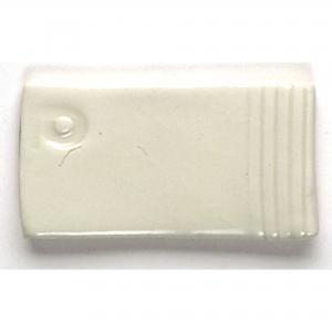Porcelain Transparent 2395-01: 1230-1300C, stockcode:2395-01
