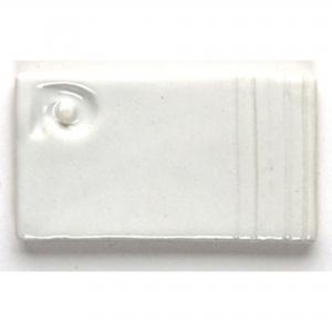 Porcelain White 2395-02: 1230-1300C, stockcode:2395-02