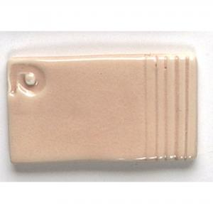 Porcelain Pink 2395-06: 1230-1300C, stockcode:2395-06
