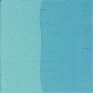 Botz Engobe: Light Blue 200ml, stockcode:29045