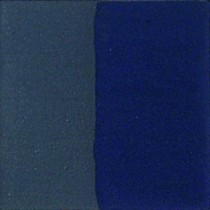 Botz Engobe: Dark Blue 200ml, stockcode:29047