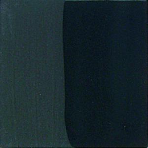 Botz Engobe: Black 200ml, stockcode:29048