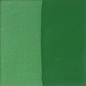 Botz Engobe: Dark Green 200ml, stockcode:29051