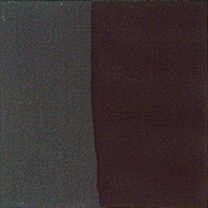 Botz Engobe: Dark Brown 200ml, stockcode:29052