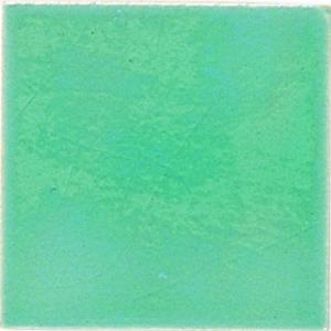 Aqua, stockcode:29342