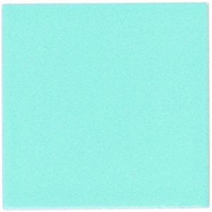 Baby Blue, stockcode:29370
