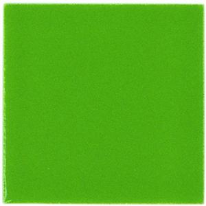 Apple Green, stockcode:29376
