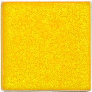 Blazing Yellow, stockcode:29596