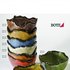 Botz Melting Point Reducer 200ml, stockcode:29800