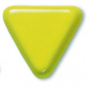 Bright Yellow 200CC, stockcode:29871