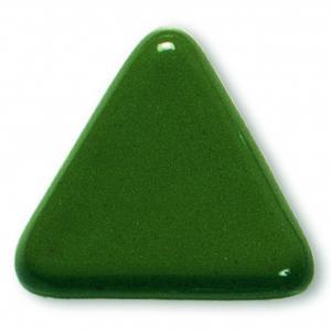 Cactus Green 200CC, stockcode:29875