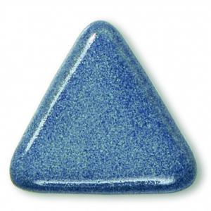 Bright Blue 200CC, stockcode:29879