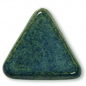 Bluegrey Speck 200CC, stockcode:29882