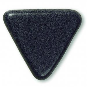 Black Granite 200CC, stockcode:29888