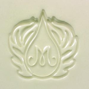 Mayco Stoneware Clear (powder) 5Ib/2.27kg, stockcode:2SD001-5