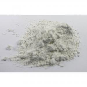Molochite 200 Mesh, stockcode:3447-200