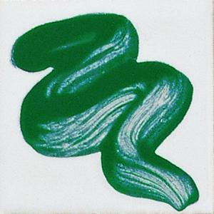 Botz Unidekor: Blaugrun (Blue-Green) 30ml, stockcode:4021