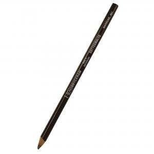 Hobbyceram Brown Underglaze Pencil 601, stockcode:4526-601