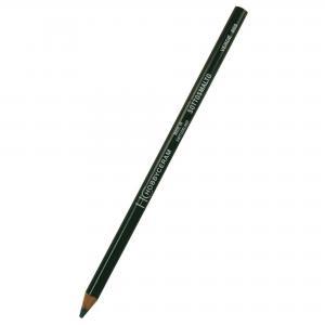 Hobbyceram Green Underglaze Pencil 603, stockcode:4526-603