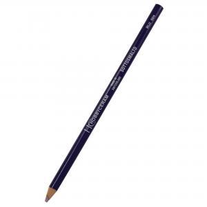 Hobbyceram Blue Underglaze Pencil 604, stockcode:4526-604