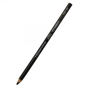 Hobbyceram Black Underglaze Pencil 606, stockcode:4526-606