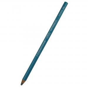 Hobbyceram Azure Underglaze Pencil 609, stockcode:4526-609