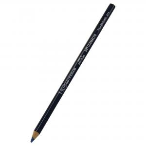 Hobbyceram Peacock Underglaze Pencil 611, stockcode:4526-611