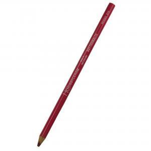 Hobbyceram Red Underglaze Pencil 615, stockcode:4526-615