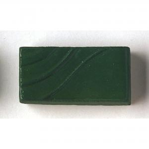 Chrome Green 4541, stockcode:4541