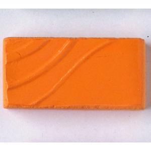 Egg Yellow-Orange 4545, stockcode:4545