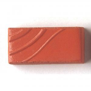 Golden Brown 4547, stockcode:4547