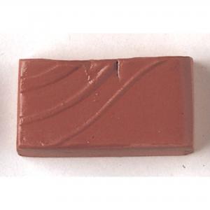Brick Red 4550 (EW), stockcode:4550