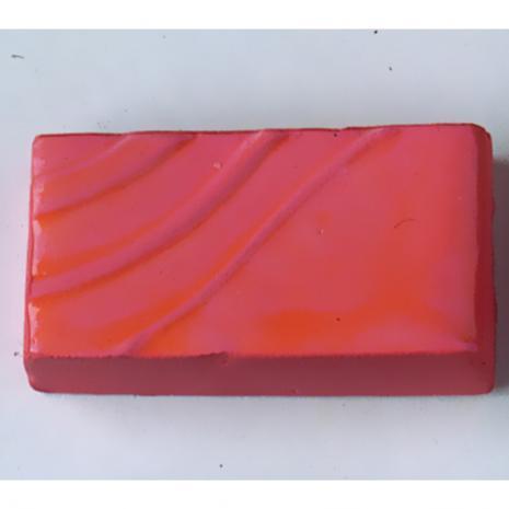 Porcelain Pink 4560, stockcode:4560