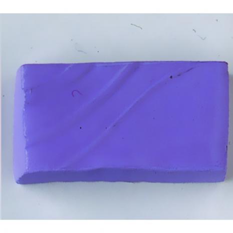 Lilac Tingle 4563 (EW), stockcode:4563