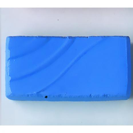 Speedwell Blue 4564, stockcode:4564