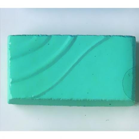 Turquoise 4568, stockcode:4568