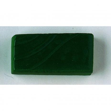 Moss Green 4570, stockcode:4570
