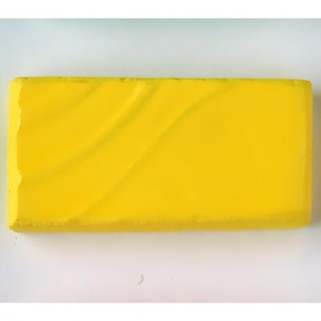Spite Yellow 4572, stockcode:4572