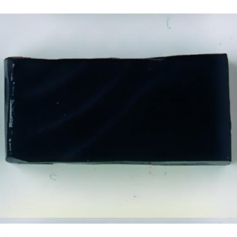 Carbon Black 4580, stockcode:4580