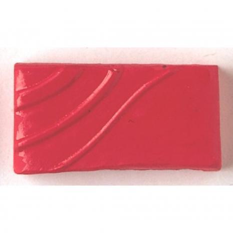 High Temp Red 4590, stockcode:4590