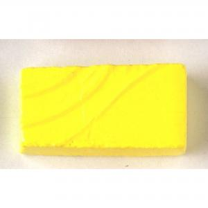 High Temp Yellow 4592, stockcode:4592