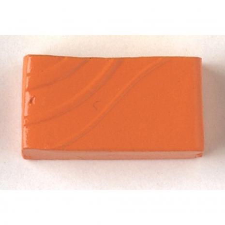 High Temp Orange 4593, stockcode:4593