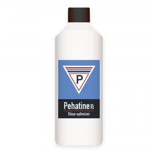 Pehatine Glaze Binder, stockcode:47001