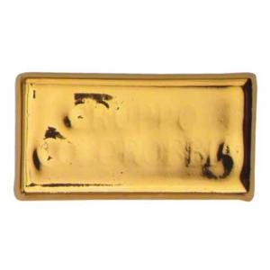 Colorobbia Lemon Gold Lustre (10% gold) 25gm,stockcode:49001/25