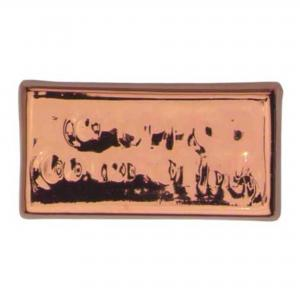Colorobbia Bronze Lustre 5gm, stockcode:49005