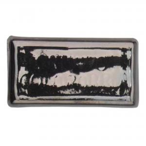 Colorobbia Black Lustre 5gm, stockcode:49010