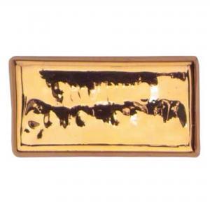 Colorobbia Bright Gold Lustre 10% 5gm, stockcode:49017