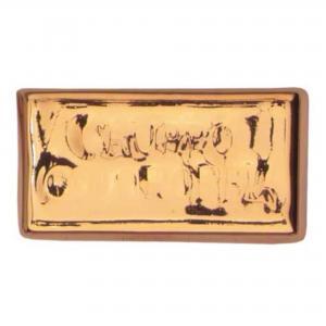 Colorobbia Bright Gold Lustre 12% 5gm, stockcode:49018